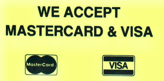 We accept visa mastercard american express discover logo jpg pictures
